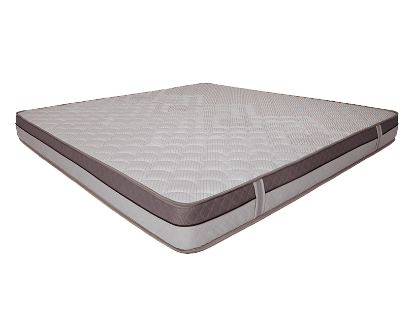 Comfort-Cell-range-2.png